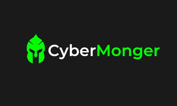 CyberMonger.com