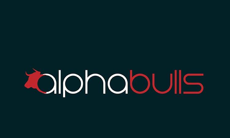 alphabulls.com