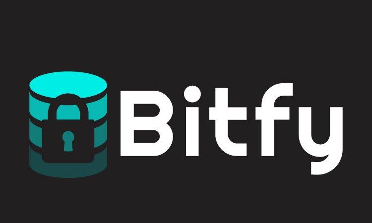 Bitfy.co