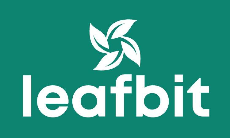 leafbit.com