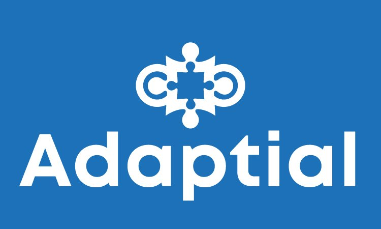 Adaptial.com
