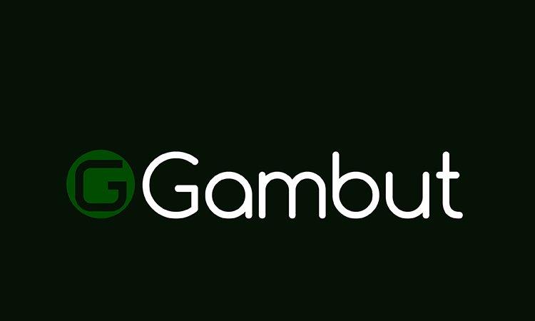 Gambut.com