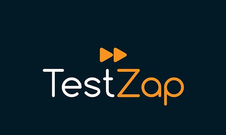 TestZap.com