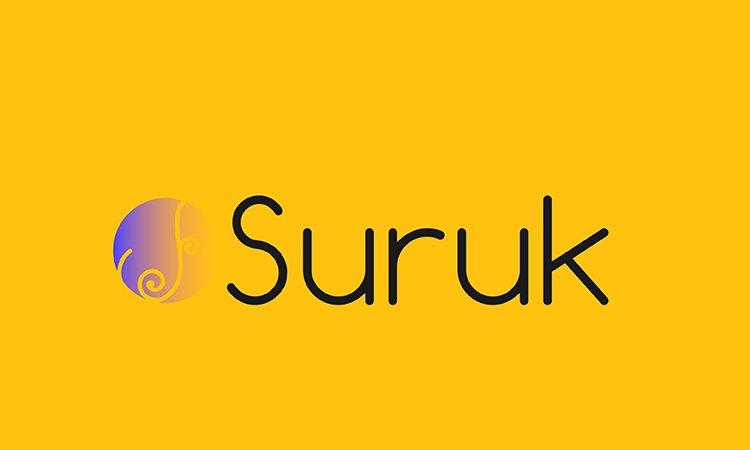 Suruk.com
