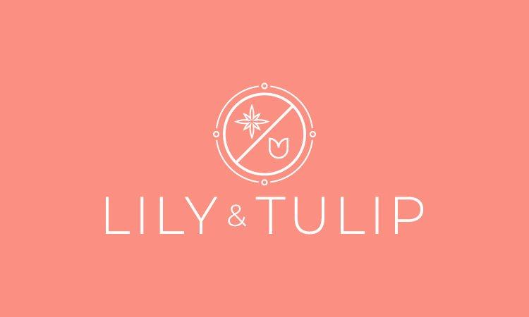 LilyAndTulip.com