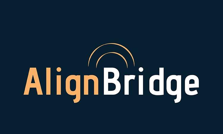 AlignBridge.com