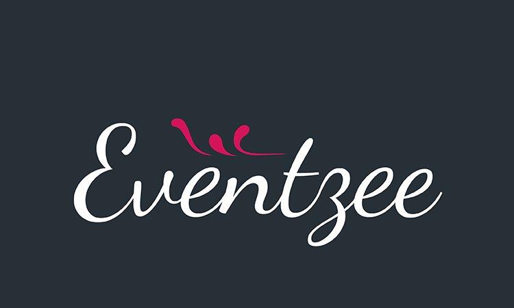 Eventzee.com