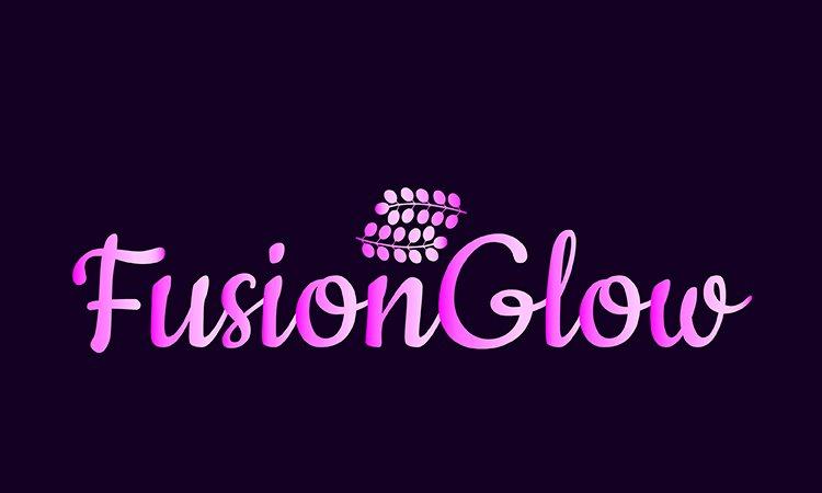FusionGlow.com