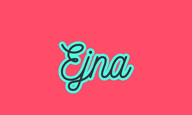 Ejna.com