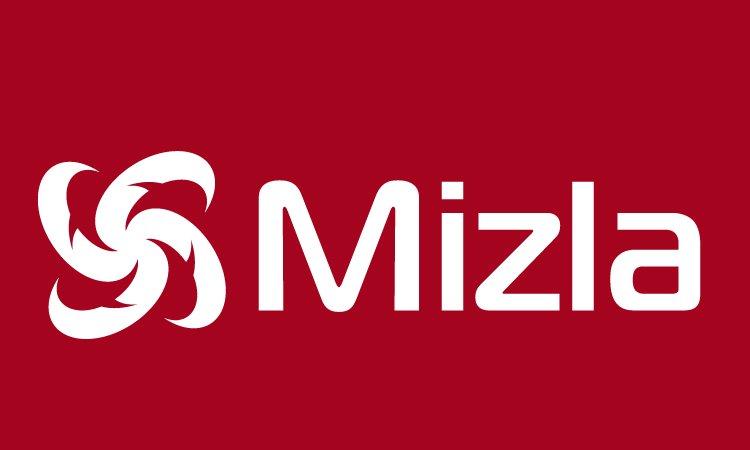 Mizla