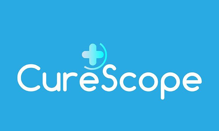 CureScope.com