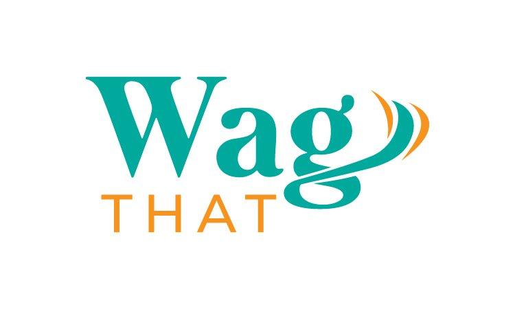 WagThat.com