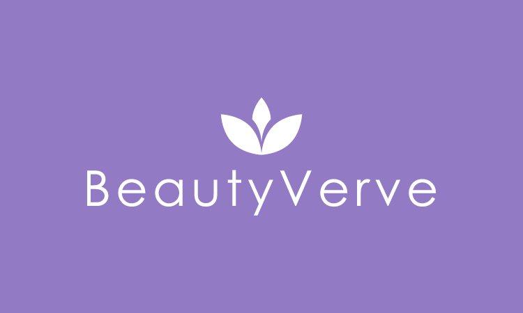 BeautyVerve.com