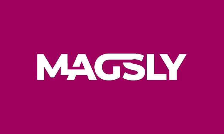 Magsly.com