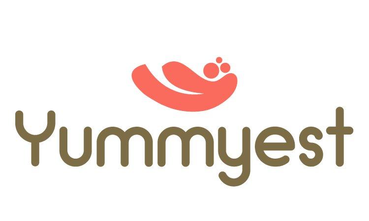 Yummyest.com