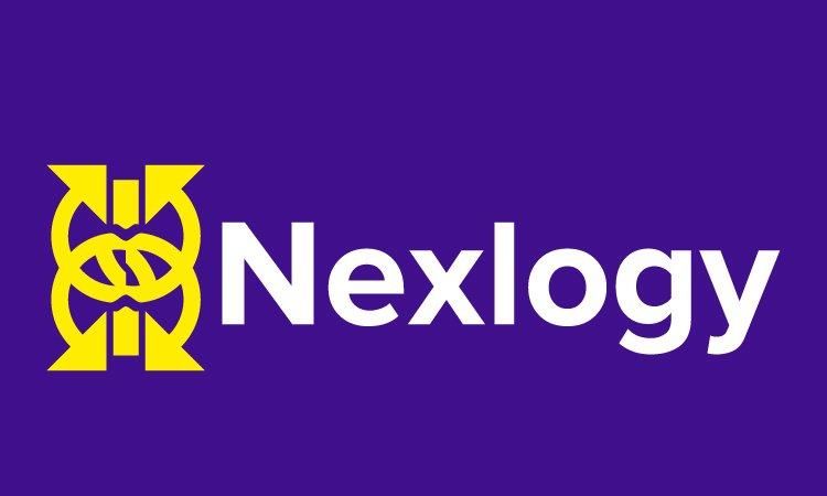 Nexlogy.com