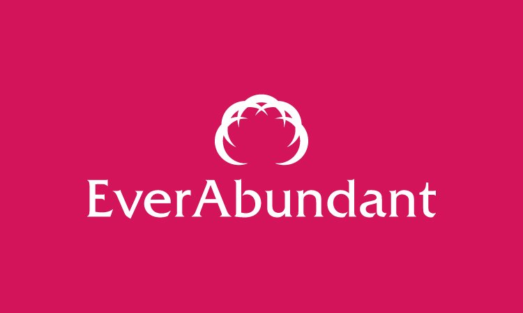 EverAbundant.com