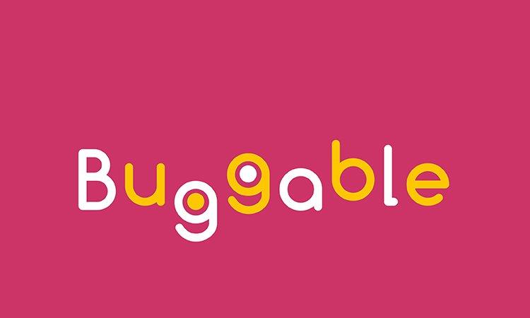 Buggable.com