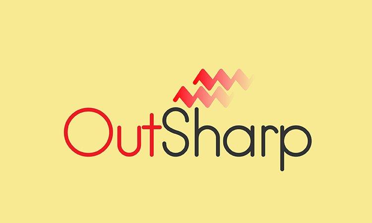 OutSharp