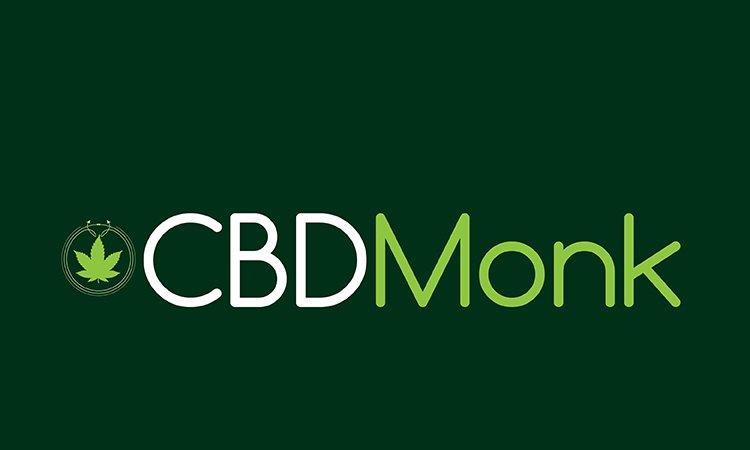 CBDMonk.com