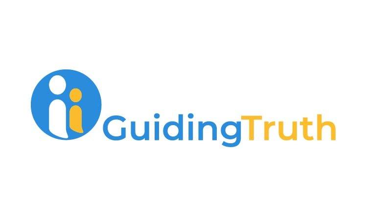 GuidingTruth.com