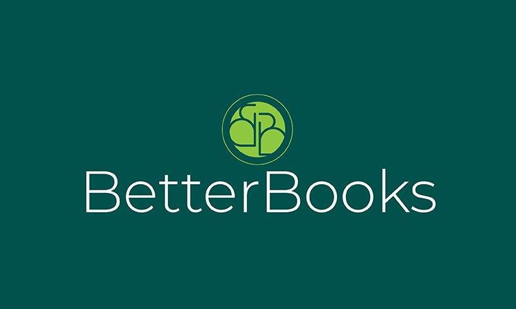 BetterBooks.com