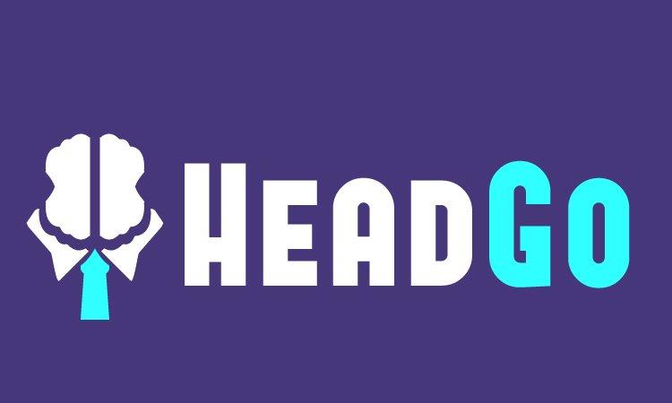 HeadGo