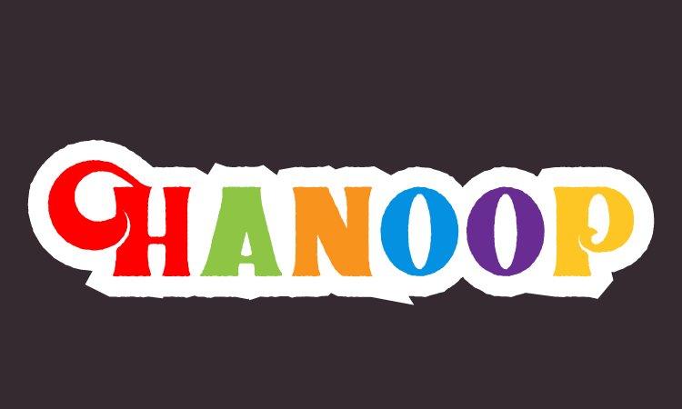 Hanoop