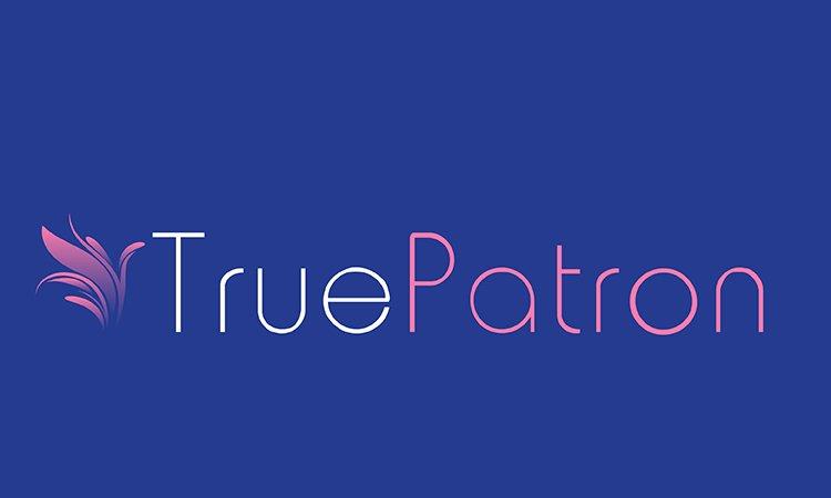 TruePatron.com