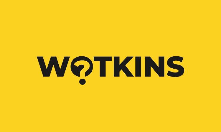 Wotkins