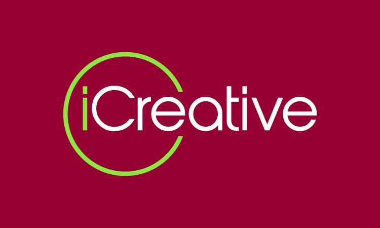 iCreative.co