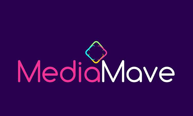 MediaMave.com