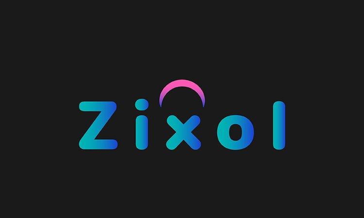 Zixol