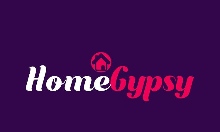 HomeGypsy.com