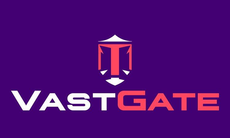 VastGate.com
