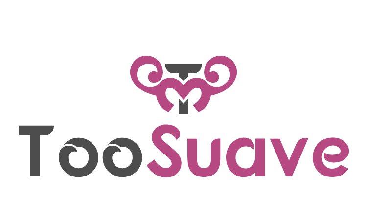 TooSuave.com