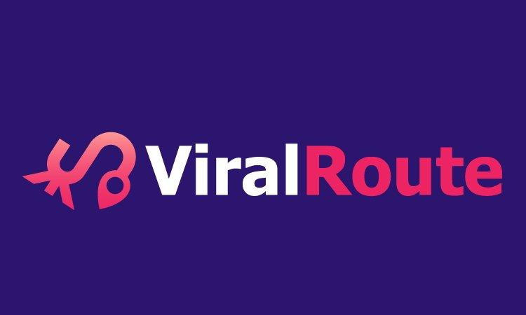 ViralRoute.com