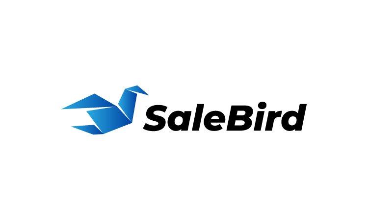 SaleBird.com