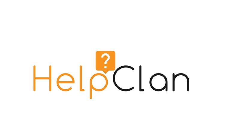 HelpClan.com