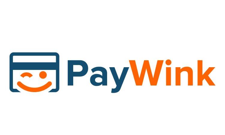 PayWink.com