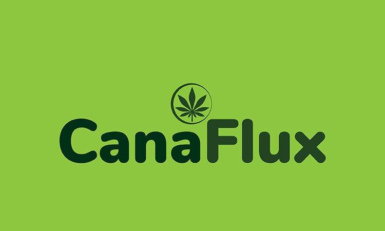 CanaFlux
