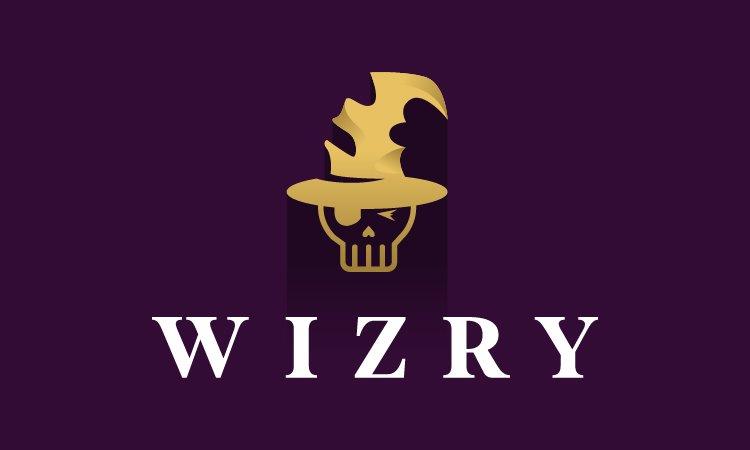Wizry.com