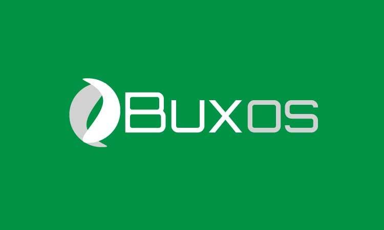 Buxos.com