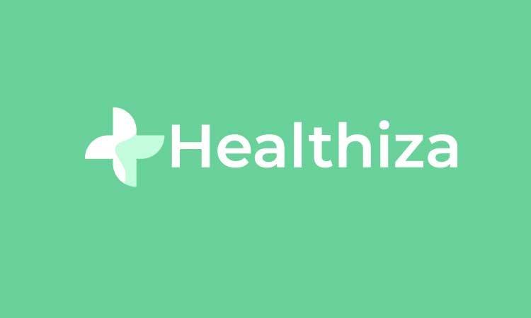 Healthiza.com