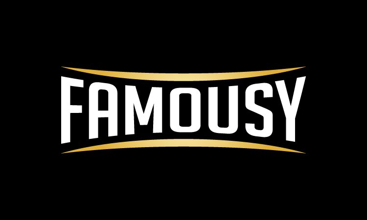 Famousy.com