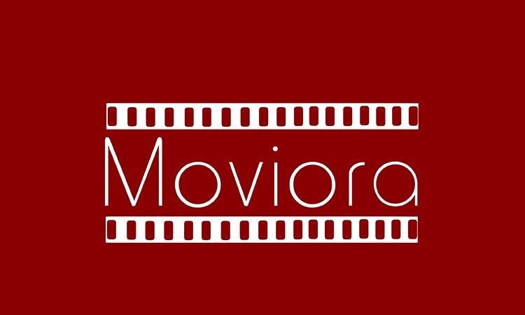 Moviora.com