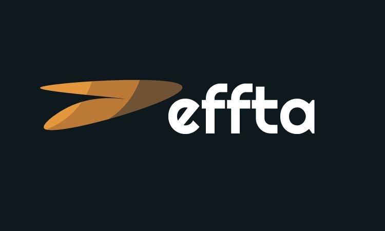 Effta.com