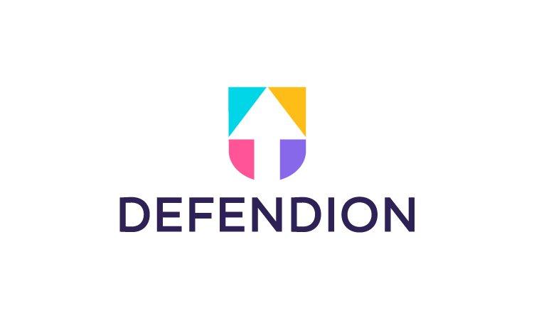 Defendion.com