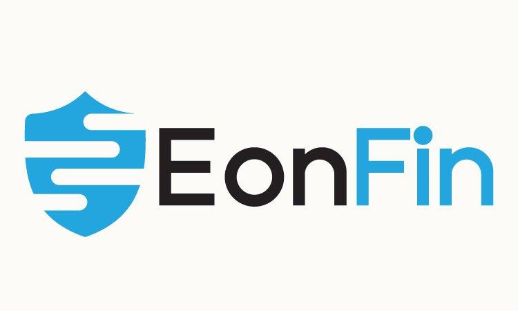 EonFin.com