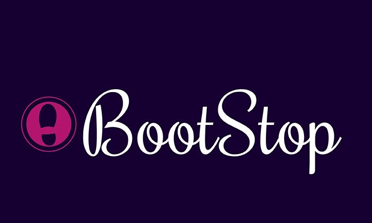 BootStop.com